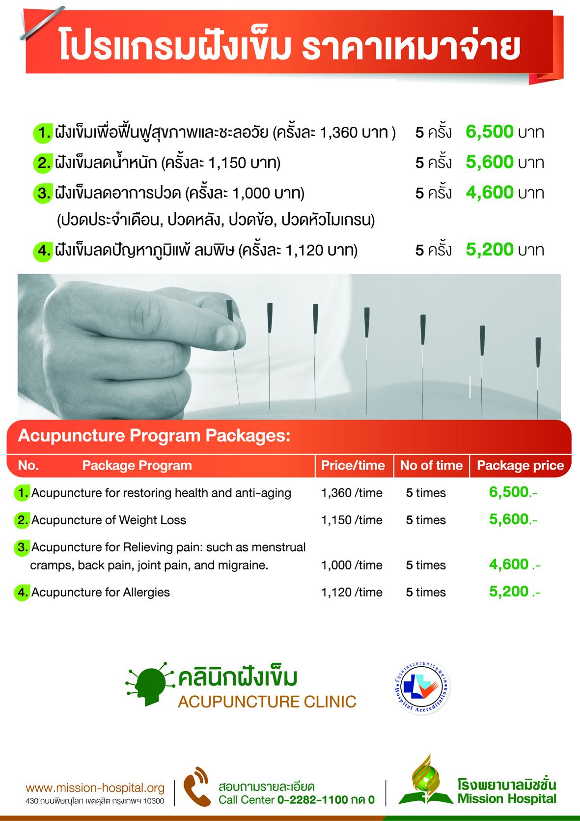 Acupuncture-package.jpg