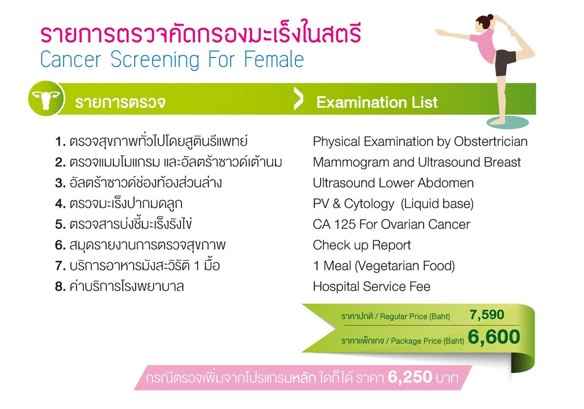 Cancer-Screening-for-Female