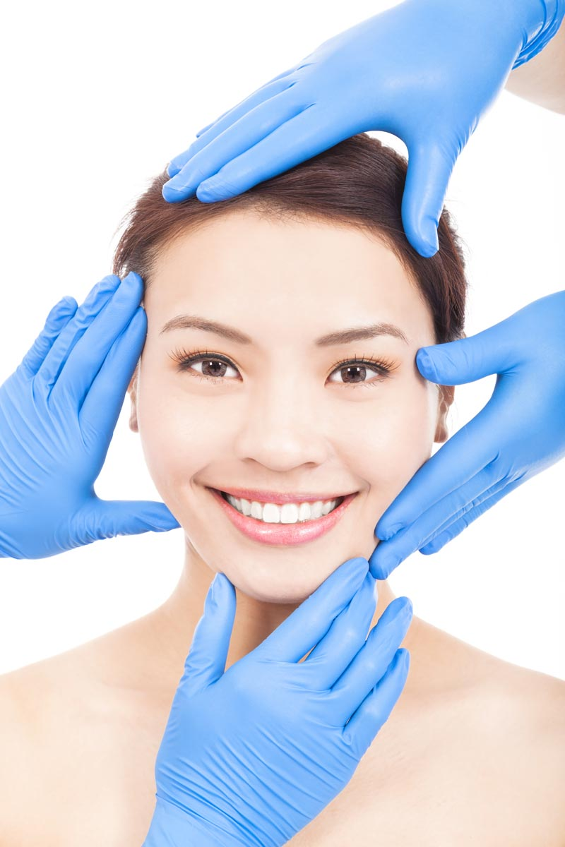 cosmetic-surgery-clinic-2-from-mission