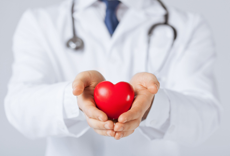 heart-clinic-from-mission