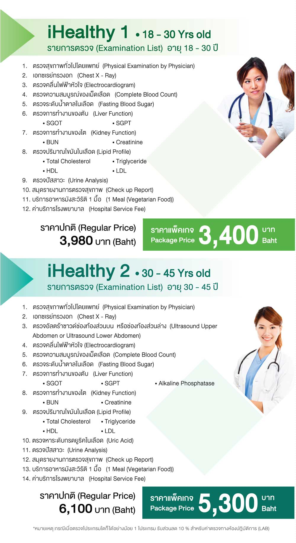 mission-hospital-package-promotion-ihealthy-01.jpg