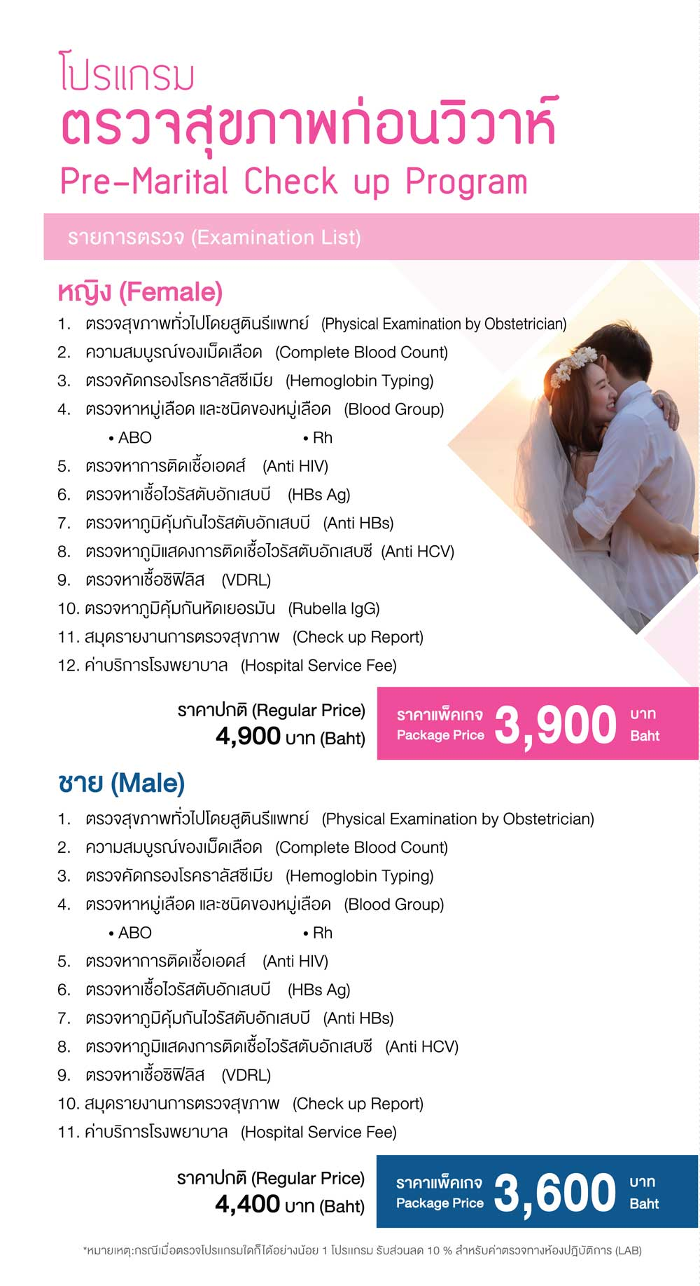 mission-hospital-package-promotion-ihealthy-06.jpg
