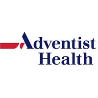 adventist-health