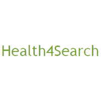health-4%20search