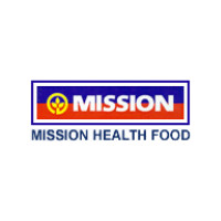 mission-health-food