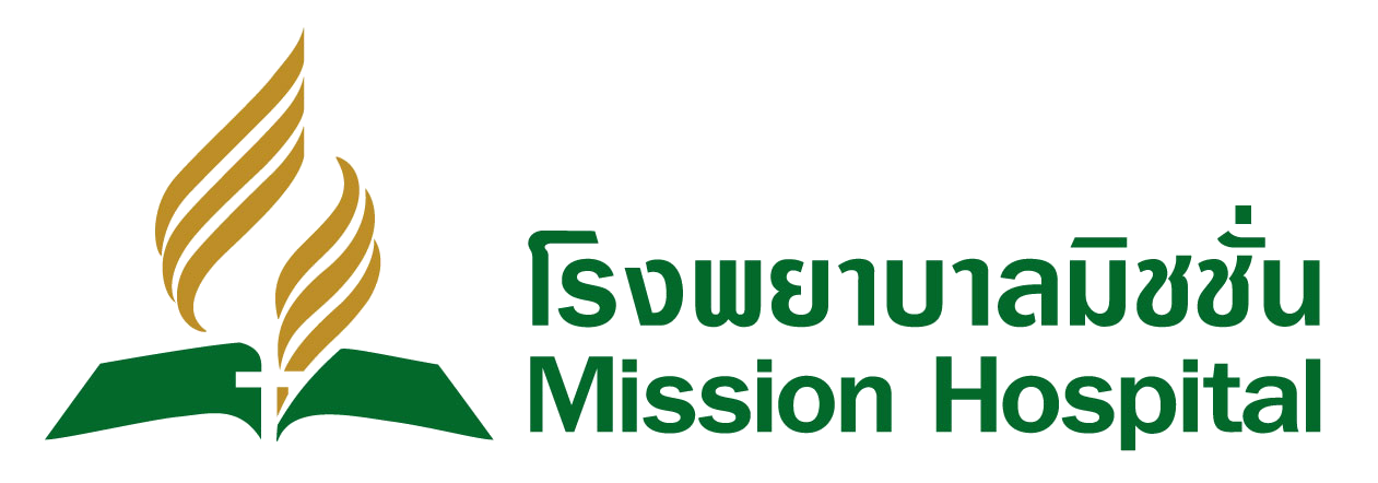 logo 1Mission New2020