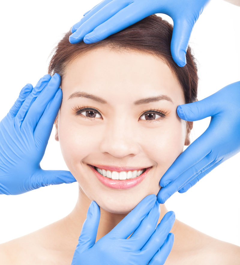cosmetic-surgery-clinic-from-mission
