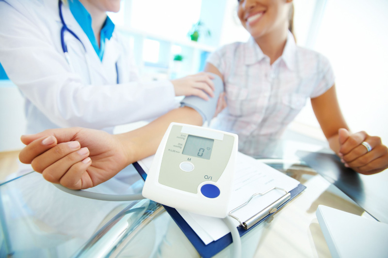 hypertension-clinic-from-mission